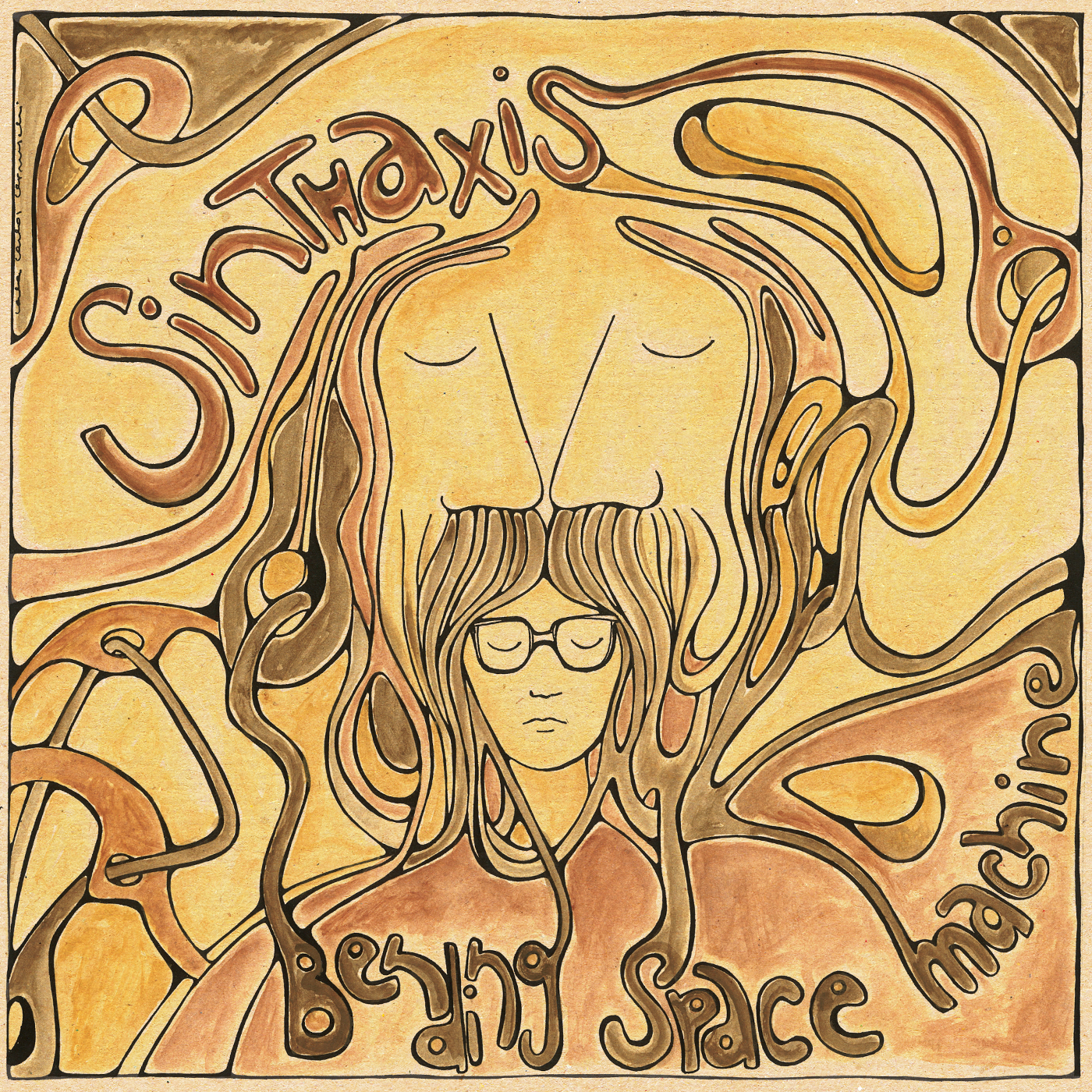 cover_synthaxis _bsp